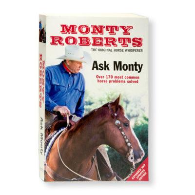monty-roberts-book-ask-monty
