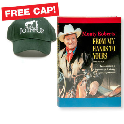 monty-roberts-book-from-my-hands-to-yours-fc