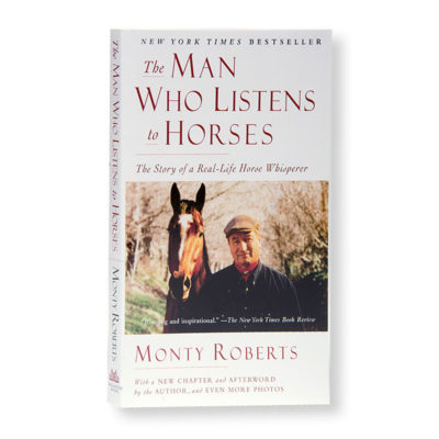 monty-roberts-book-the-man-who-listens-to-horses