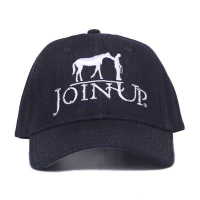 monty-roberts-join-up-cap-black-swarovski-crystals