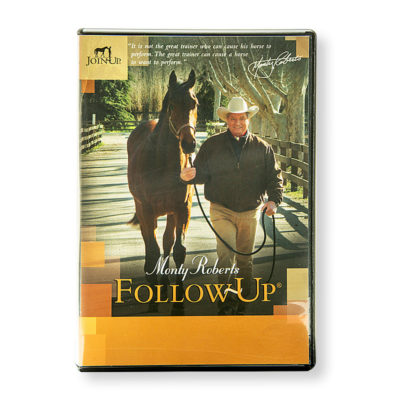 monty-roberts-join-up-dvd-follow-up