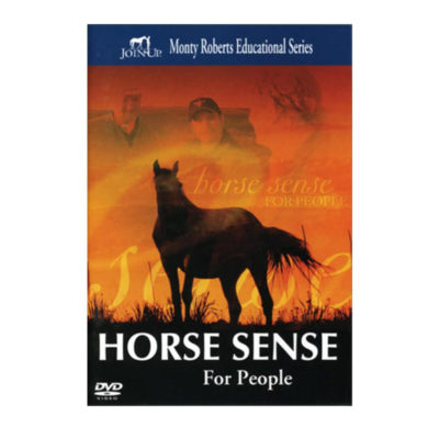 monty-roberts-join-up-dvd-horse-sense-for-people