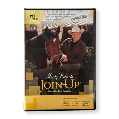 monty-roberts-join-up-dvd-join-up