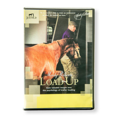 monty-roberts-join-up-dvd-load-up