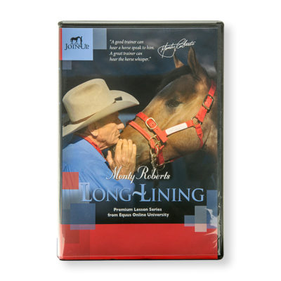 monty-roberts-join-up-dvd-long-lining