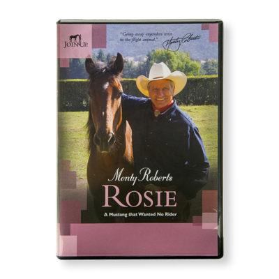 monty-roberts-join-up-dvd-rosie