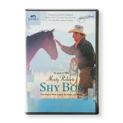 monty-roberts-join-up-dvd-shy-boy