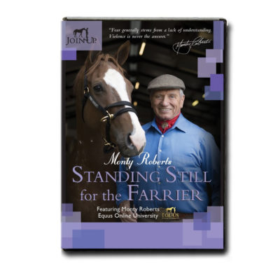 monty-roberts-join-up-dvd-standing-still-for-the-farrier